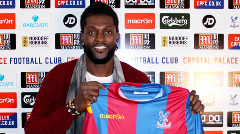 Adebayor-1-43.jpg
