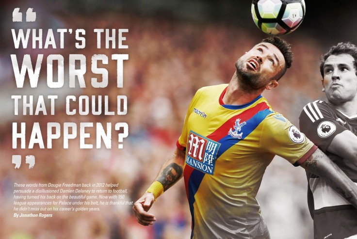 cpfc-man-utd-part-2-spread