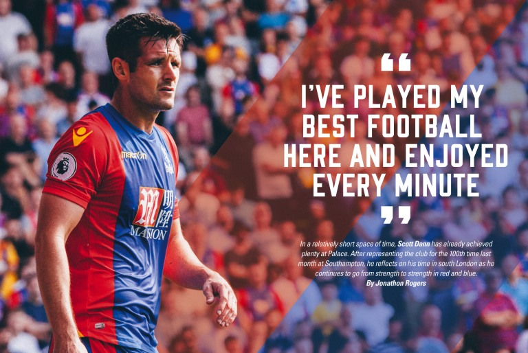 cpfc-west-ham-main-interview-mdd