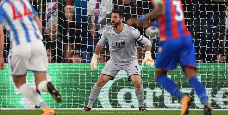 speroni huddersfield